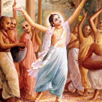 Lord-Nityananda-Back-To-Godhead