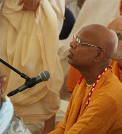 Lokanath_Swami